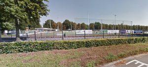 open-sportclub-weert-west-st-theunis-weert