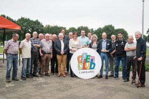 park-leudal-oost-eerste-open-club-limburg-leudal-oost-neer