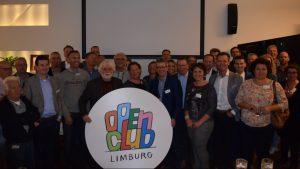 sportcomplex-bmr-benoemd-tot-open-club-limburg-bmr-mheer
